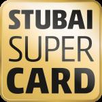 stubaisupercard_logo_final